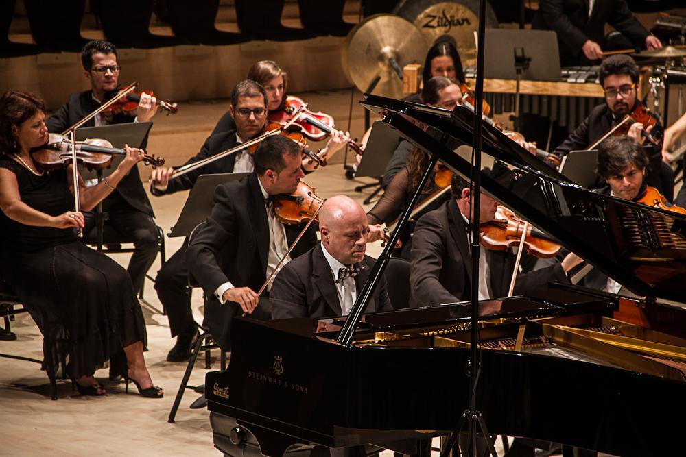 Concierto-6-noviembre-Guinovart-Tchaikovsky1