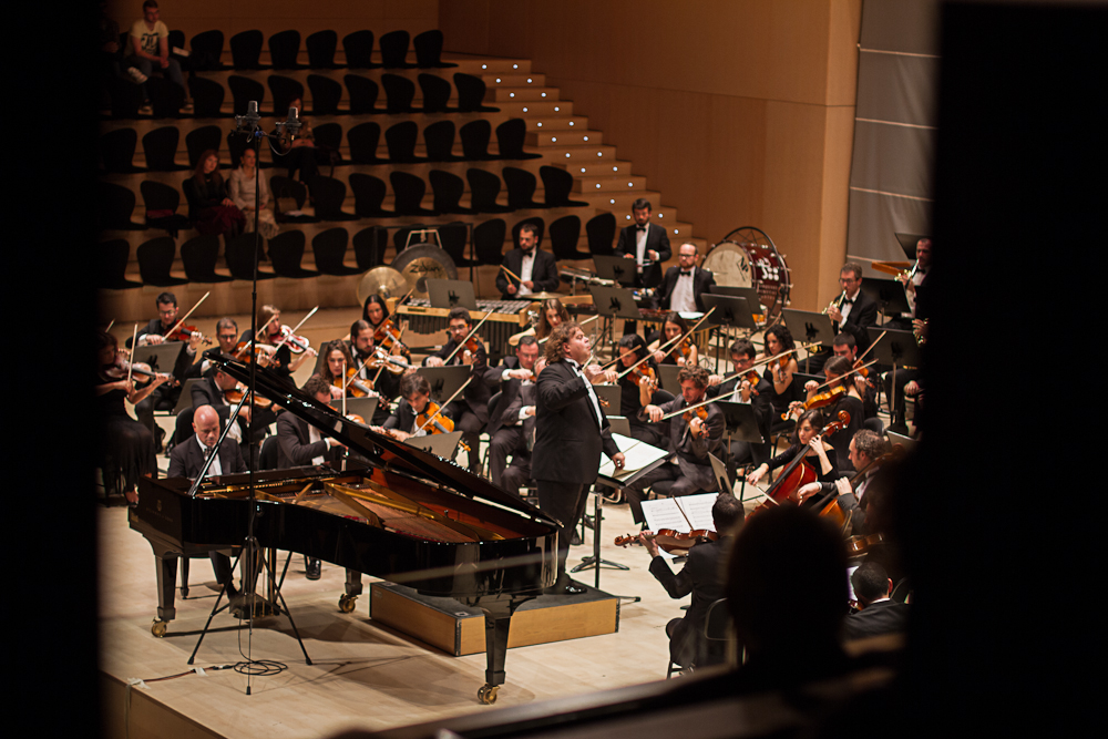 Concierto-6-noviembre-Guinovart-Tchaikovsky3