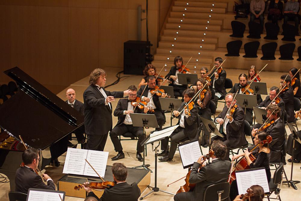 Concierto-6-noviembre-Guinovart-Tchaikovsky4