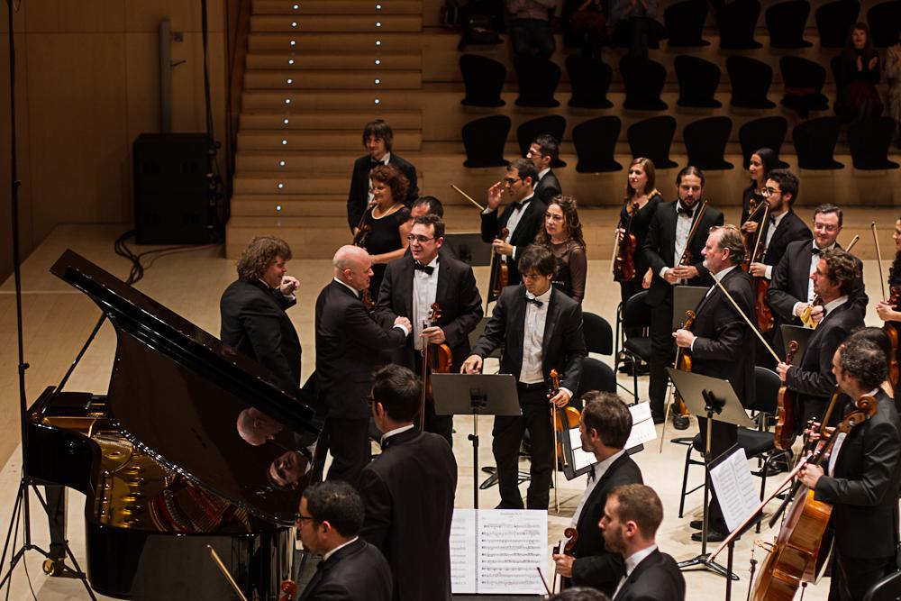 Concierto-6-noviembre-Guinovart-Tchaikovsky5