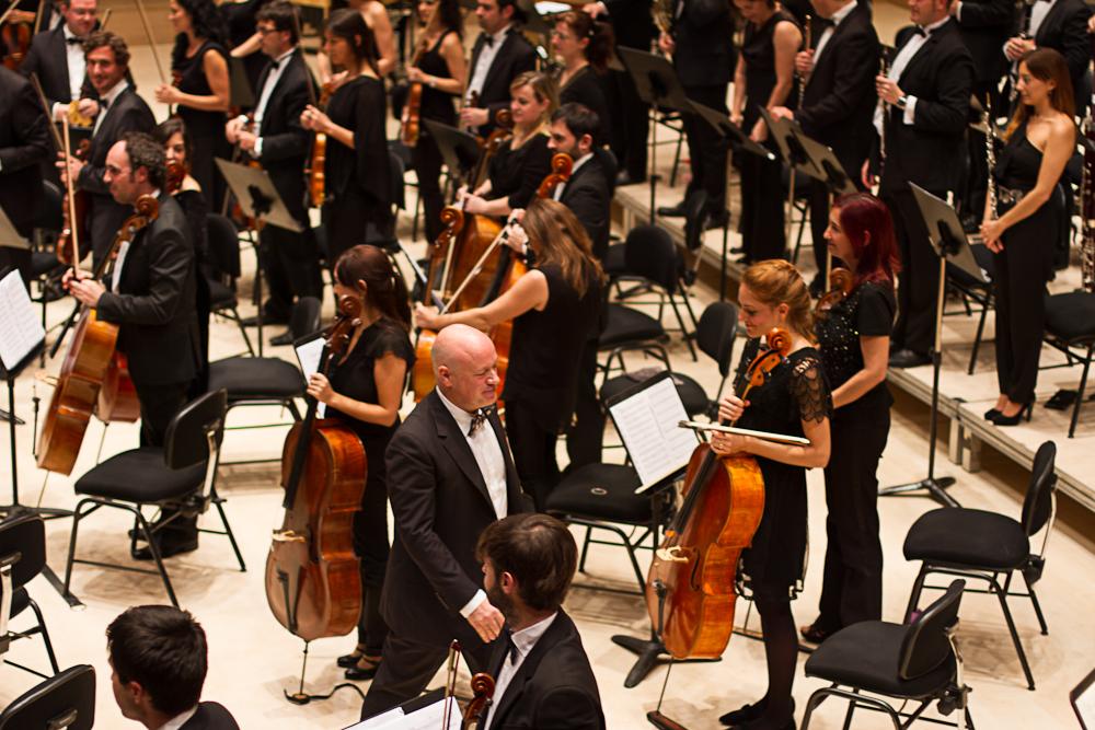 Concierto-6-noviembre-Guinovart-Tchaikovsky6