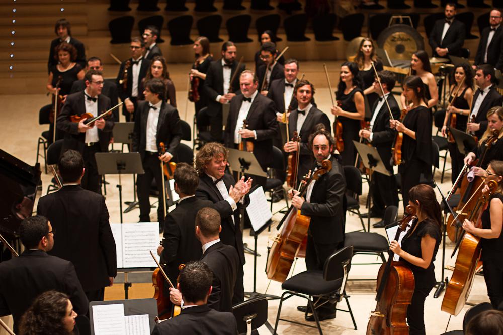 Concierto-6-noviembre-Guinovart-Tchaikovsky7