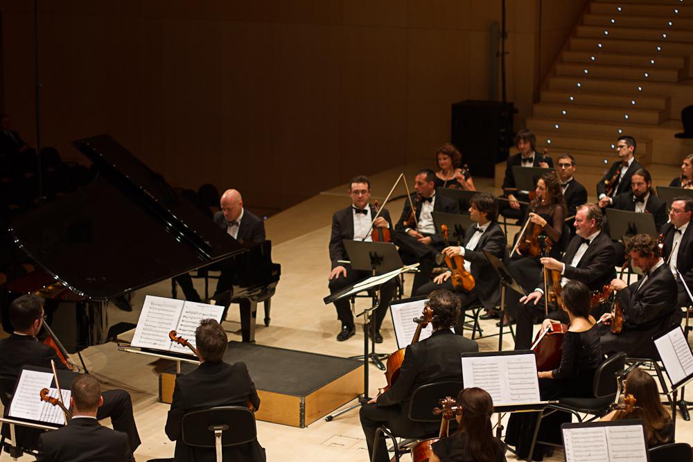 Concierto-6-noviembre-Guinovart-Tchaikovsky8