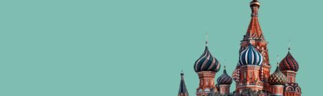 21 de marzo: Borodin & Kalínnikov