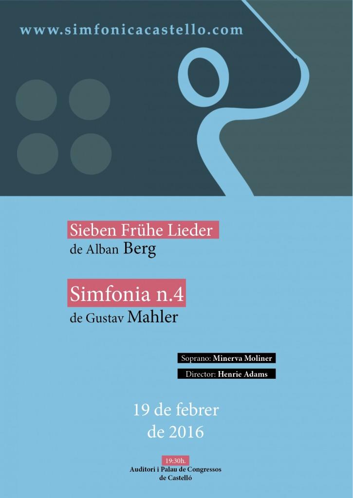 Anuncio concierto 19feb16