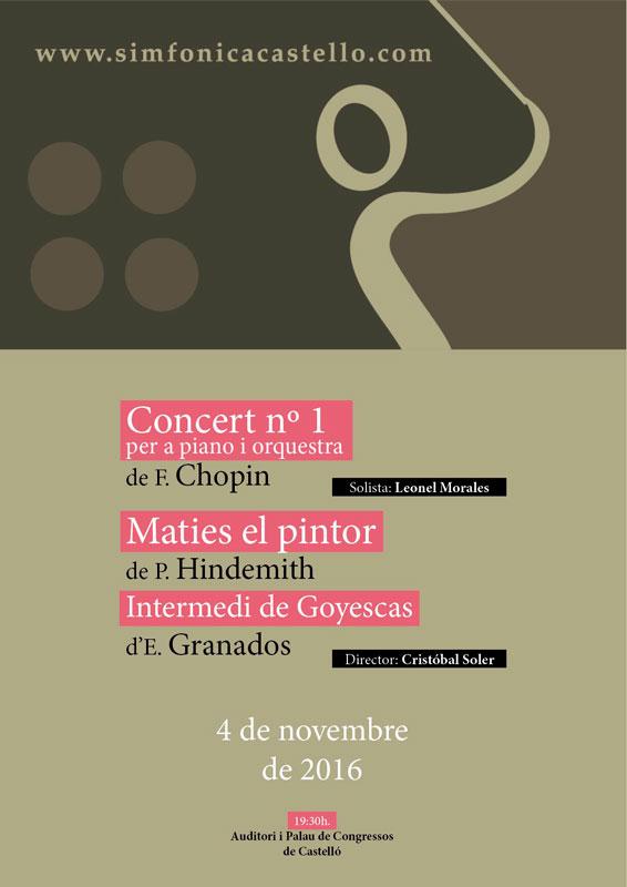 Cartel-concierto-4nov2016_LQ