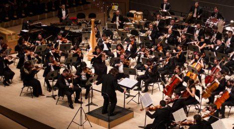 26 de mayo 2017: Ravel, Poulenc y Beethoven