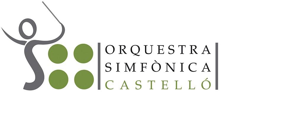 Simfònica de Castelló